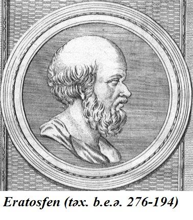 eratosfen