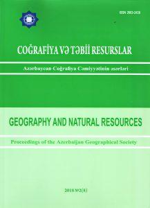 Coğrafiya və Təbii Resurslar